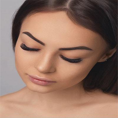 Eyelash Extension ($88*)