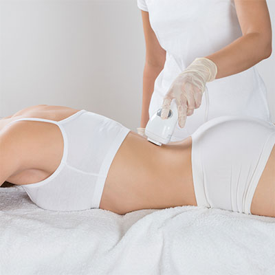 OPT Back Acne Treatment (1 session for $58*)