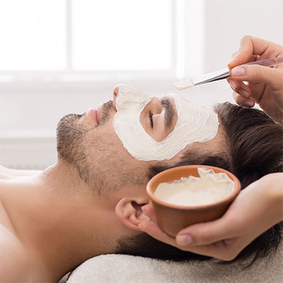 face treatment in Raffles Place and Bukit Timah