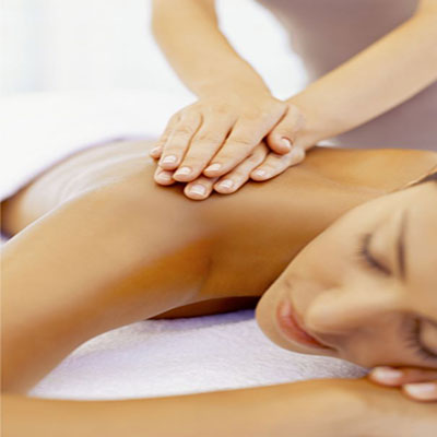 body treatment in Raffles Place and Bukit Timah